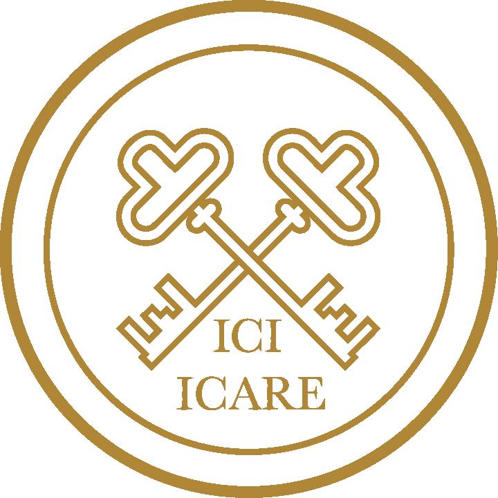 ICI-ICARE 720