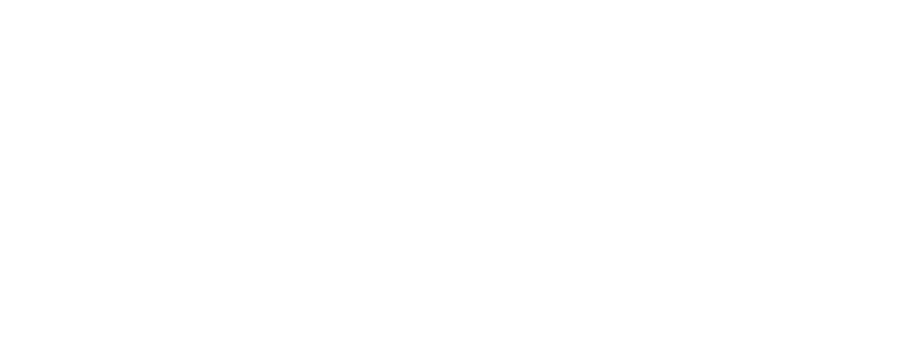 Hyaat-white
