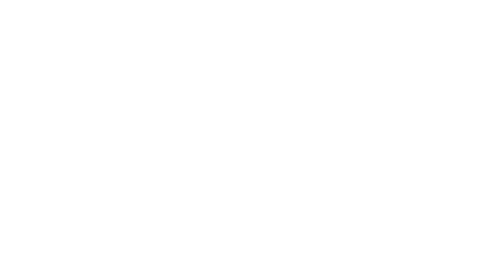 InteContinental-Hotels-Logo-white-1024x519