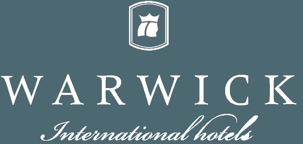 Logo-Warwick-fd-transparent-1024x487
