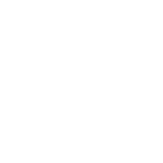 Marriott-International-Logo-1024x528-white