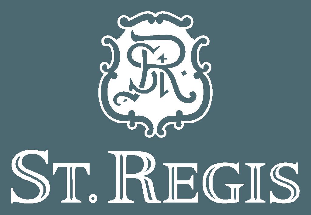 St._Regis_Hotels_Logo-white-1024x708