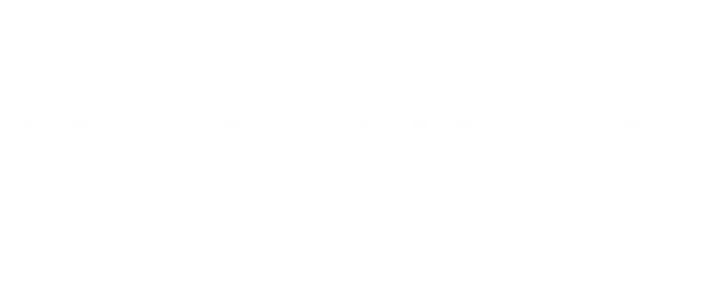 The_Leading_Hotels_of_the_World_Logo-white-1024x433