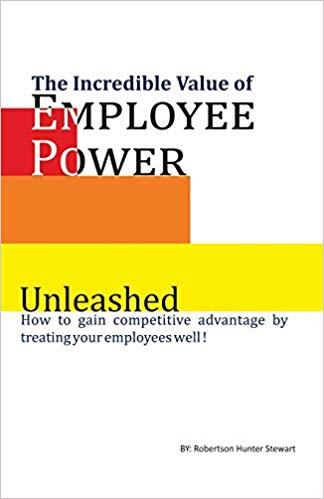 employee power